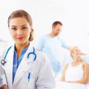 Симптомы и лечение стенокардии у женщин